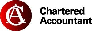 CA Australia Certificate Frames. Chartered Accountants Australia Certificate Frames