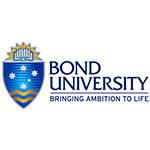 Bond University Degree Frames