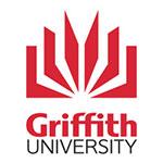 Griffith University Degree Frames