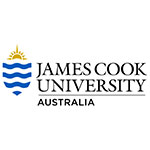 James Cook University Degree Frames