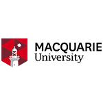 Macquarie University Certificate Frames