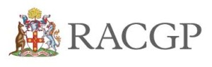RACGP Certificate Frame