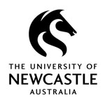 The University of Newcastle  Certificate Frames