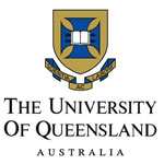 The University of Queensland  Degree Frames