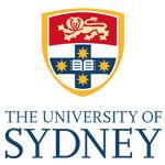 The University of Sydney  Certificate Frames