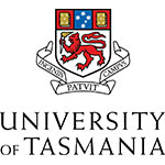 University of Tasmania  Degree Frames