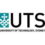 University of Technology Sydney  Certificate Frames