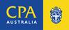 CPA Australia Certificate Frame