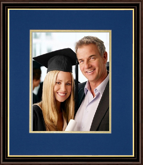 Certificate Frames for your University of Melbourne Degree.