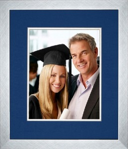 Graduation Certificate Frames for every Australian University.