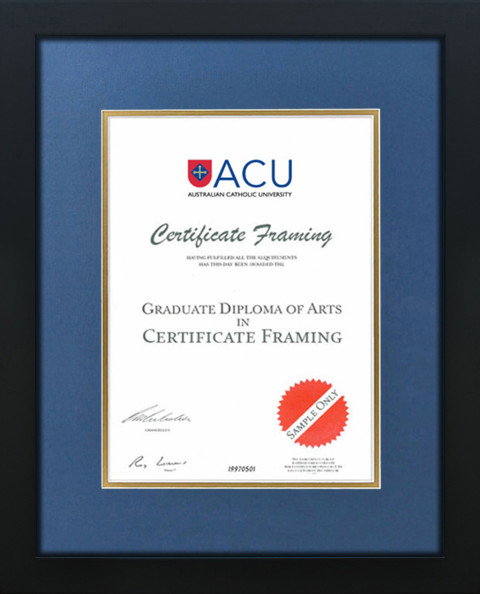 ACU-Black-Blue-gold