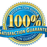 100% Guarantee for your TAFE Certificate Frame