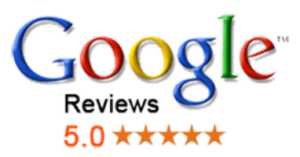 Certificate Framing Reviews on Google